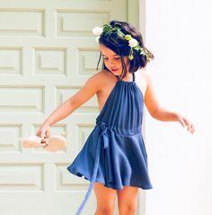 Moda infantil Archivos - Página 5 de 113 - Minimoda.es