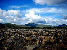 Explore, Mountains, Nature, Photos, Travel, Naturaleza, Pictures, Viajes, Destinations