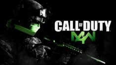 Call of duty as you know is one of the most popular games ever played. You can get a lot of fun by just playing the game. From the beginning of the story to the end. http://issuu.com/georgenapoleon/docs/call_of_duty