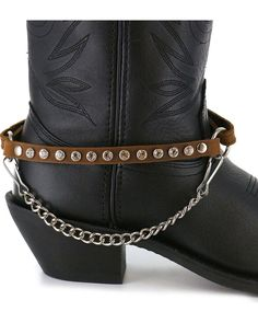 Dingo Women's Buck The Rules Fashion Booties - Snip Toe | Boot Barn Black Cowgirl Boots, Western Boots, Tan Leather Boots, Studded Leather, Bride Boots, Cossette, Logger Boots, Boot Bracelet, Stylish Boots