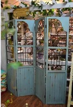 wood and metal room dividers decoration type screens room
