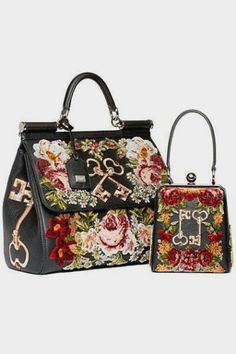 Designer Bag Shopping. For most ladies c703fa3d6a575