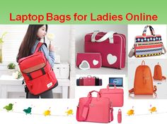 Super Laptop Bags - Just another WordPress site Buy Laptop, Laptop Bags, Laptop Bag For Women, Online Bags, Website, Amazon, Lady, Stuff To Buy, Shopping