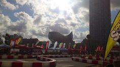 Vila Olimpica 2013-05-26 18.26.45