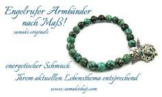 Engelrufer Armbänder samaki originals nach Maß exklusiv bei www.samakishop.com