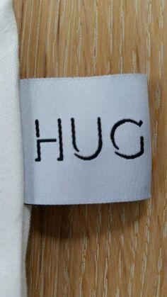 HUG Hug, Sunglasses Case, Cuddle