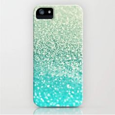Cute, sparkly phone case!
