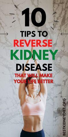 Food For Kidney Health, Kidney Foods, Improve Kidney Function, Kidney Friendly Foods, Kidney Disease Symptoms, Kidney Detox, Kidney Recipes, Healthy Kidneys, Renal Diet
