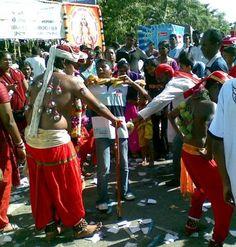 #Hindu Festivals in #Malaysia