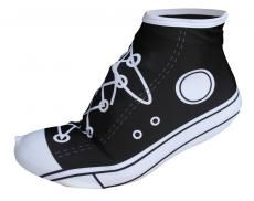 Basketball Cycling Shoe Covers Summer or winter fabrics!