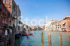 #Venice #Venezia #green #istockphoto #graphics #editors File id #76835171