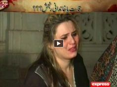 90 Best Pakistani Crime Shows images in 2013 | Crime