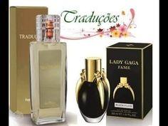 Lady Gaga hinode