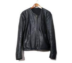 1980's~ Barbour Wax Cotton Jackets price 19,800 yen ~ 25800 yen + TAX80年代...