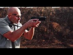 Edc Tactical, Security Tools, Weapons, Mens Sunglasses, Gallery, Board, Style, Shopping, Weapons Guns