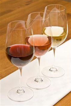 wine-tasting.jpg 321×480 pixels