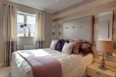 Cada espacio de la casa tiene un estilo y función diferente, por lo cual deben ser tratados de mane