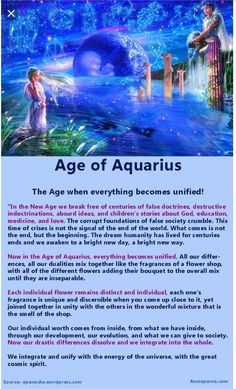 What lies ahead for Humanity.in the age of Aquarius? Aquarius Woman, Age Of Aquarius, Zodiac Signs Aquarius, Aquarius Art, Spiritual Wisdom, Spiritual Growth, Spiritual Awakening, Astrology Numerology, Spiritus