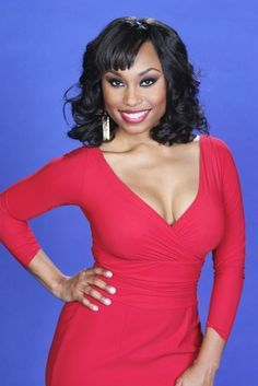 Angell Conwell   AKA:  Attorney Leslie Michaelson, married to Dr Barton Shelby.