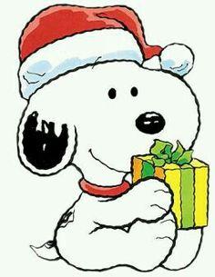 55 best Charlie Brown great pumpkin images on Pinterest | Happy ...