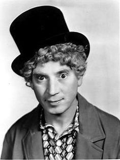 """Adolph """"Harpo"""" Marx (later Arthur """"Harpo"""" Marx) (November 23, 1888 – September 28, 1964) was an American comedian and film star. He was the second-oldest of the Marx Brothers."""