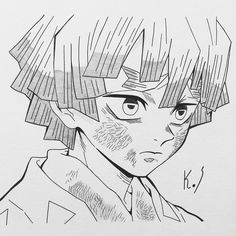 Hipster Drawings, Anime Drawings Sketches, Anime Sketch, Pencil Drawings, Otaku Anime, Manga Anime, Anime Eyes, Anime Art Girl, Manga Art