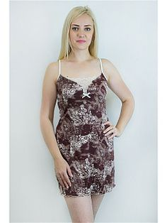 Сорочка Miata Formal Dresses, Fashion, Dresses For Formal, Moda, Formal Gowns, Fashion Styles, Formal Dress, Gowns, Fashion Illustrations