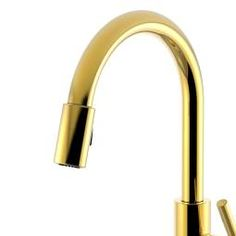 Exceptional Newport Brass Carries The East Linear Pull Down Kitchen Faucet And Is  Available In A Number Of Different Finishes.