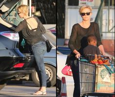 charlize-theron-street-style
