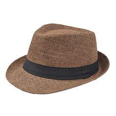 63 mejores imágenes de Sombreros hombre en 2019  4c2b3e42d5e