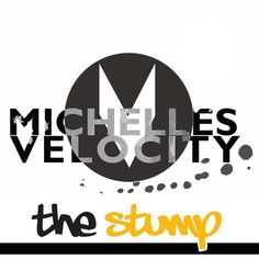 It's a New Years play on New Year's Day at the stump.  Local favourites Michelle's velocity hit the stump.  You'll know this is not one to miss! #thestump3284 #dpf3284 #portfairy #newyear #summer #livemusic #michellesvelocity #newyearsday by destinationwarrnambool
