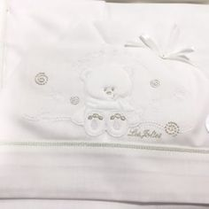 πορτ-μπεμπε-σεντονια-λευκο-αρκουδος