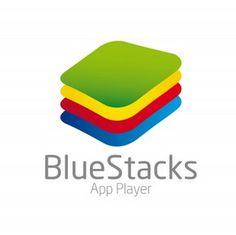 Bluestacks è un emulatore di app android gratuito per il sistema operativo Windows a partire dalla versione XP. Lì potete scaricare e/o acquistare le applicazioni che avete sui telefonini.