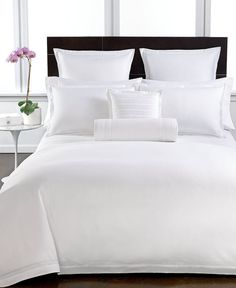 95 Best Comforter Sets Images On Pinterest In 2018