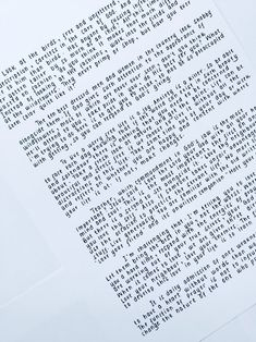 Amazing Handwriting, Handwriting Examples, Cute Handwriting, Handwriting Practice Sheets, Handwriting Styles, Handwriting Alphabet, Handwriting Worksheets, Cursive, Preschool Letters