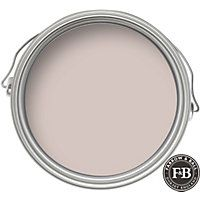 Find Farrow & Ball Eco Yellow Ground - Full Gloss Paint - at Homebase. Visit your local store for the widest range of paint & decorating products. Farrow Ball, Farrow And Ball Paint, White Paint Colors, Wall Colors, House Colors, Neutral Paint, Crown Paint Colours, Gray Paint, Dulux Chic Shadow