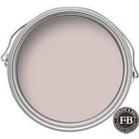 Farrow & Ball Estate Peignoir No 286 - Matt Emulsion Paint - 2.5L