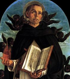 St. Vincent Ferrer, pray for us and all those in the building trades (construction).  Feast day April 5.
