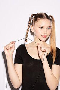 Séduire. ghd Accessoires cheveux GHD Parlux Lisseur
