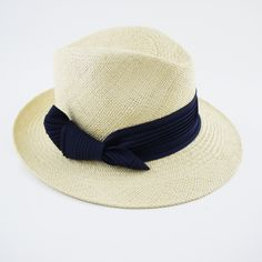 Hat for Ladies <3