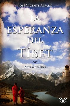 epublibre - La esperanza del Tibet