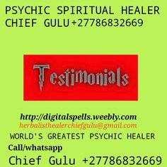 General questions to ask a psychic Call / WhatsApp