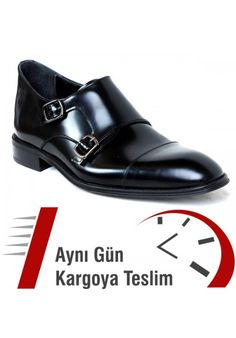 Erkekler için özel üretilmiş boy uzatan ayakkabı.. Tokalı %100 Deri Altı kösele... İlgili linkten ürüne ulaşabilirsiniz.   https://www.gizlitopuklar.com/damat-ayakkabi-modelleri-9