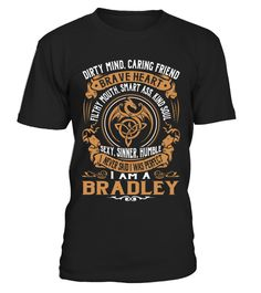 "# BRADLEY - Dragon Name Shirts .    BRADLEY Dragon Name ShirtsSpecial Offer, not available anywhere else!Available in a variety of styles and colorsBuy yours now before it is too late! Secured payment via Visa / Mastercard / Amex / PayPal / iDeal How to place an order  Choose the model from the drop-down menu Click on ""Buy it now"" Choose the size and the quantity Add your delivery address and bank details And that's it!"