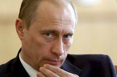 Thisisbignews.gr: Αποκαλυπτική Μαρτυρία Αξιωματούχου: «Η Ρωσία προετ...