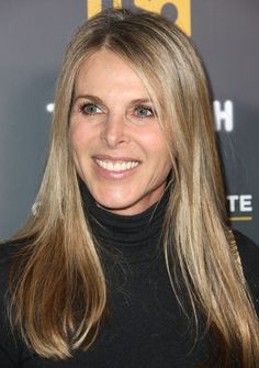 Catherine Oxenberg is an American actress best known for her performance as Amanda Carrington on the 1980s prime time soap opera Dynasty. Description from fanphobia.net. I searched for this on bing.com/images
