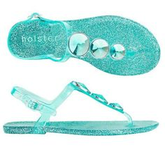 Home - - Holster Fashion South Africa Sneaker Heels, Wedge Sneakers, Jewel Colors, Petite Fashion, Flat Sandals, Shoe Brands, Me Too Shoes, Sunnies, Holsters