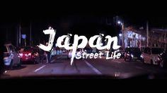 JK The Reaper & Xavier Wulf - Cold Sake (Prod. Cannabi$) Xavier Wulf, Japan Street, Neon Signs, Amp, Cold, Concert, Youtube, Life, Musica