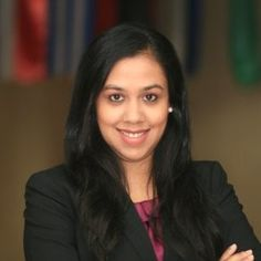 60 Engineering Leaders To Watch: The Next FORTUNE 500 CTOs - Rachana Kumar, Etsy Vice President of Engineering - Girl Geek X - Connecting Women in Tech For Over A Decade!