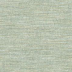 Buy the York Wallcoverings Sea Glass / Buff / Eggshell Direct. Shop for the York Wallcoverings Sea Glass / Buff / Eggshell Waverly Classics Glitz Wallpaper and save. Cream Wallpaper, Embossed Wallpaper, Striped Wallpaper, Textured Wallpaper, Wallpaper Roll, Peel And Stick Wallpaper, Cool Wallpaper, Contemporary Wallpaper, Traditional Wallpaper